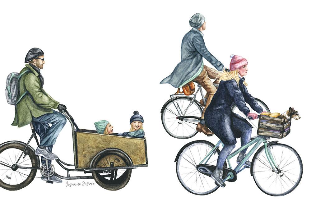 JosianneDufour_aquarelle_cyclistes_web.jpg