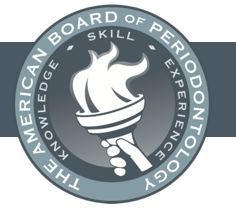 02 Board certified logo.png