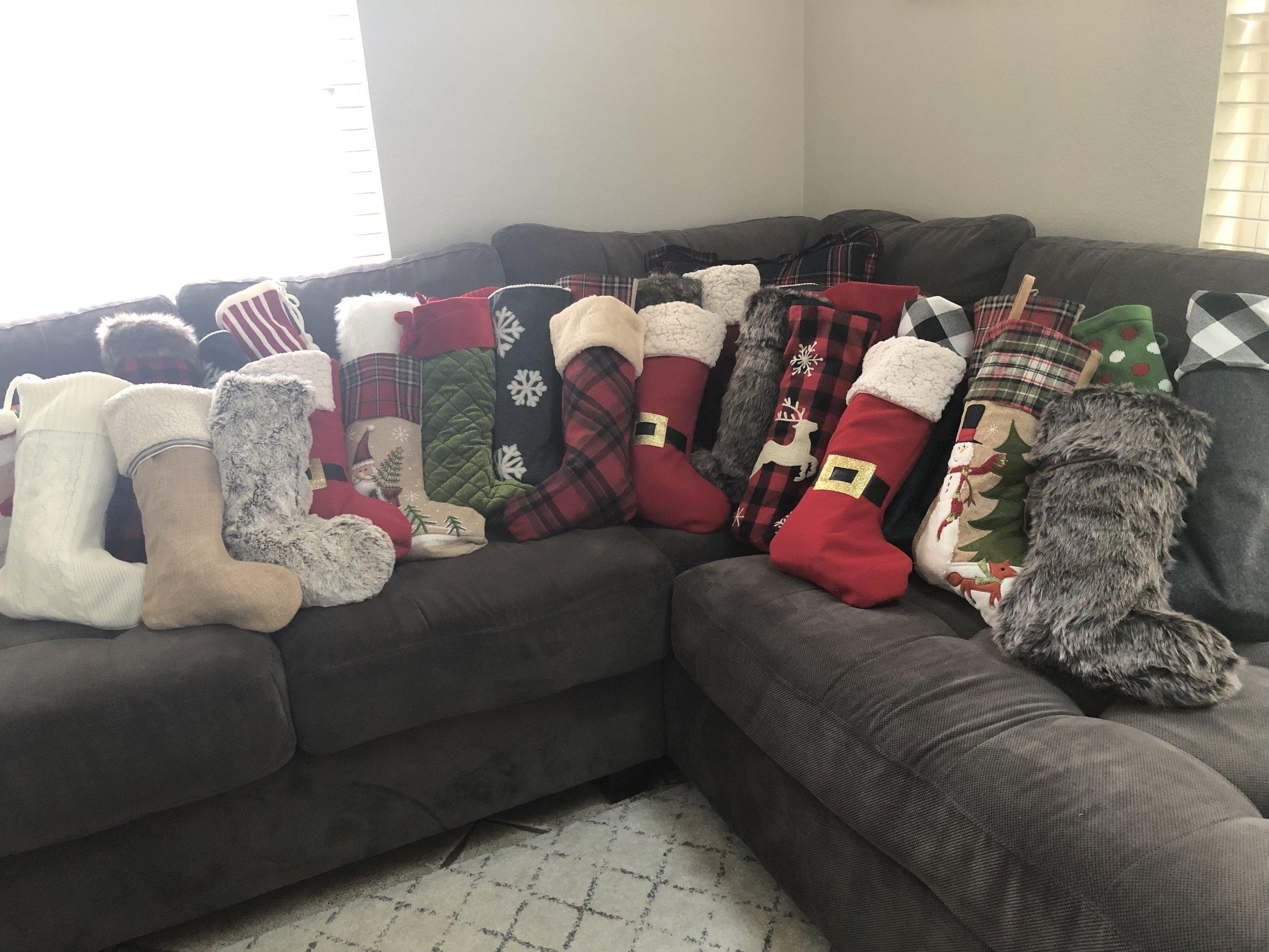 Stockings 1.jpeg