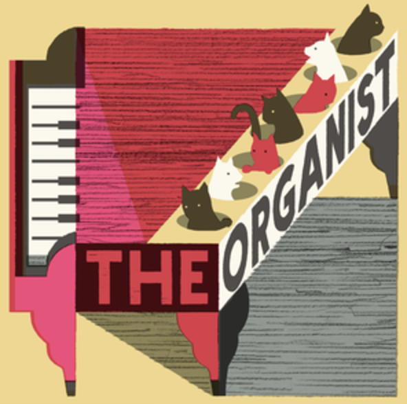 TheOrganist.png