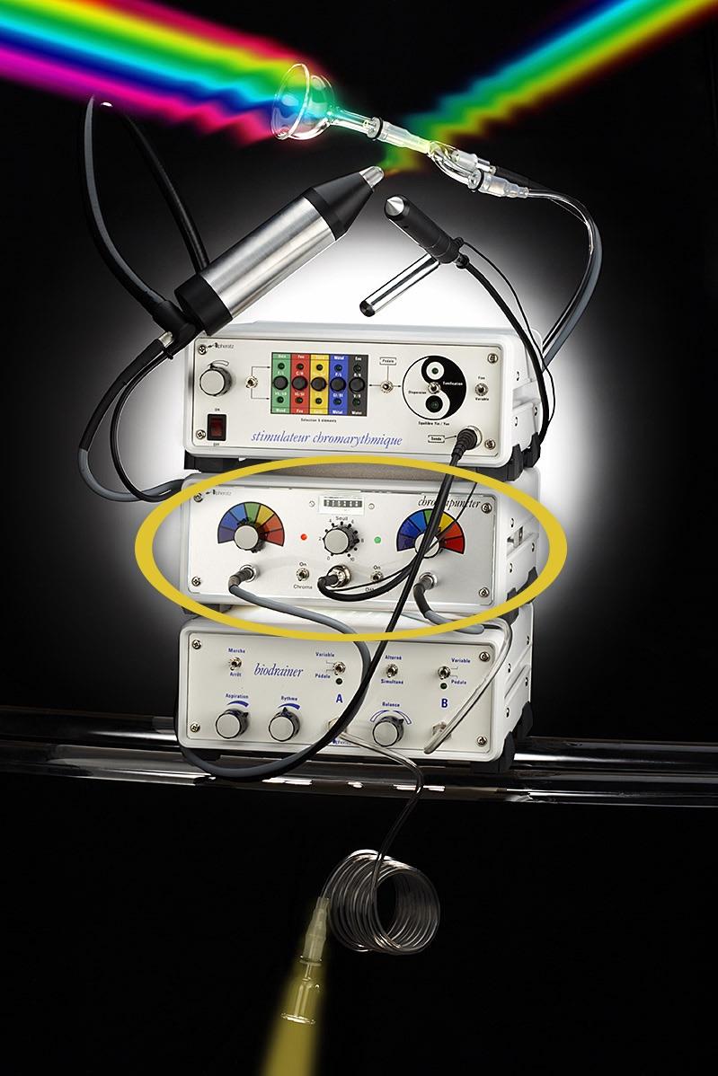 Chromapuncteur-10.JPG