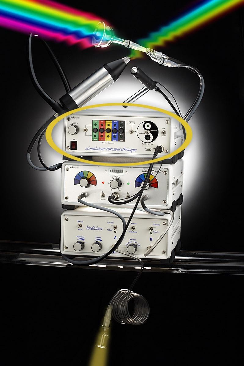 Biostimulateur.jpg