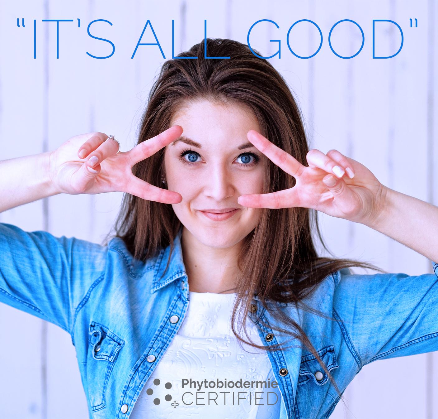 all_good.jpg