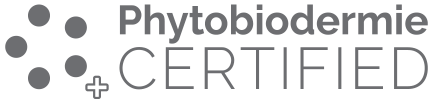 phytobiodermie_certified_logo.png