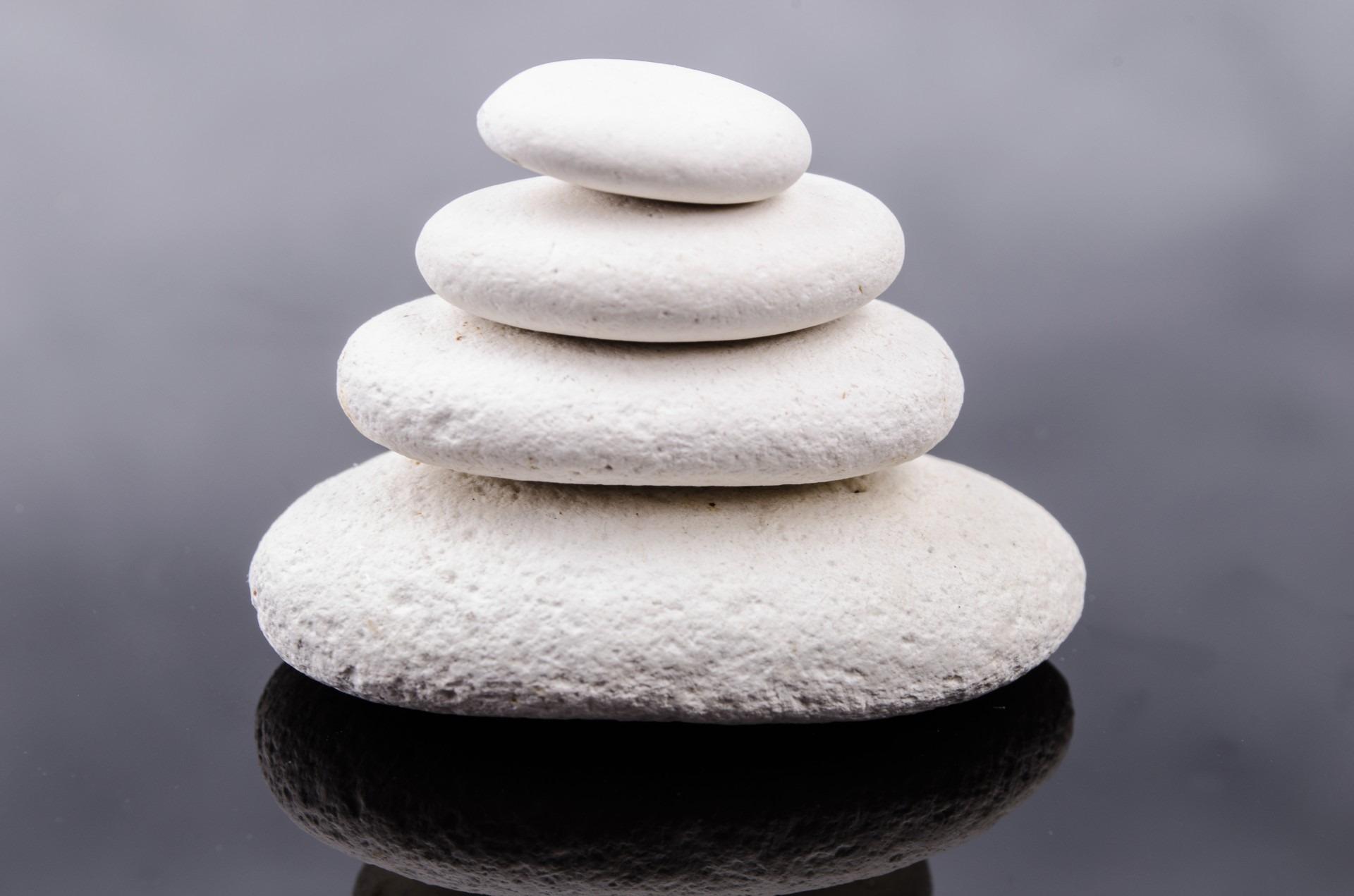 stone-stack.jpg