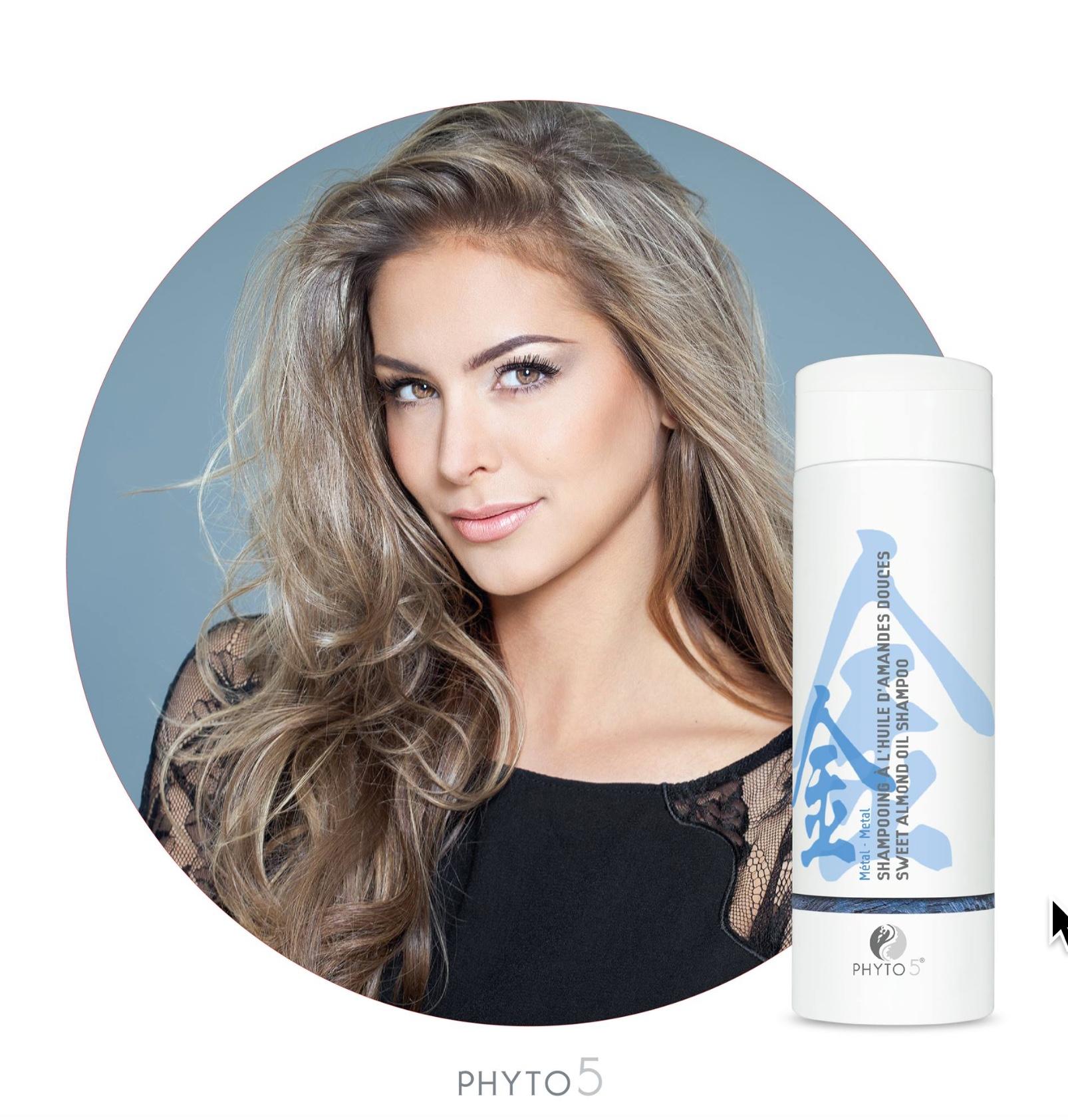 metal-shampoo-promo-pic.jpeg