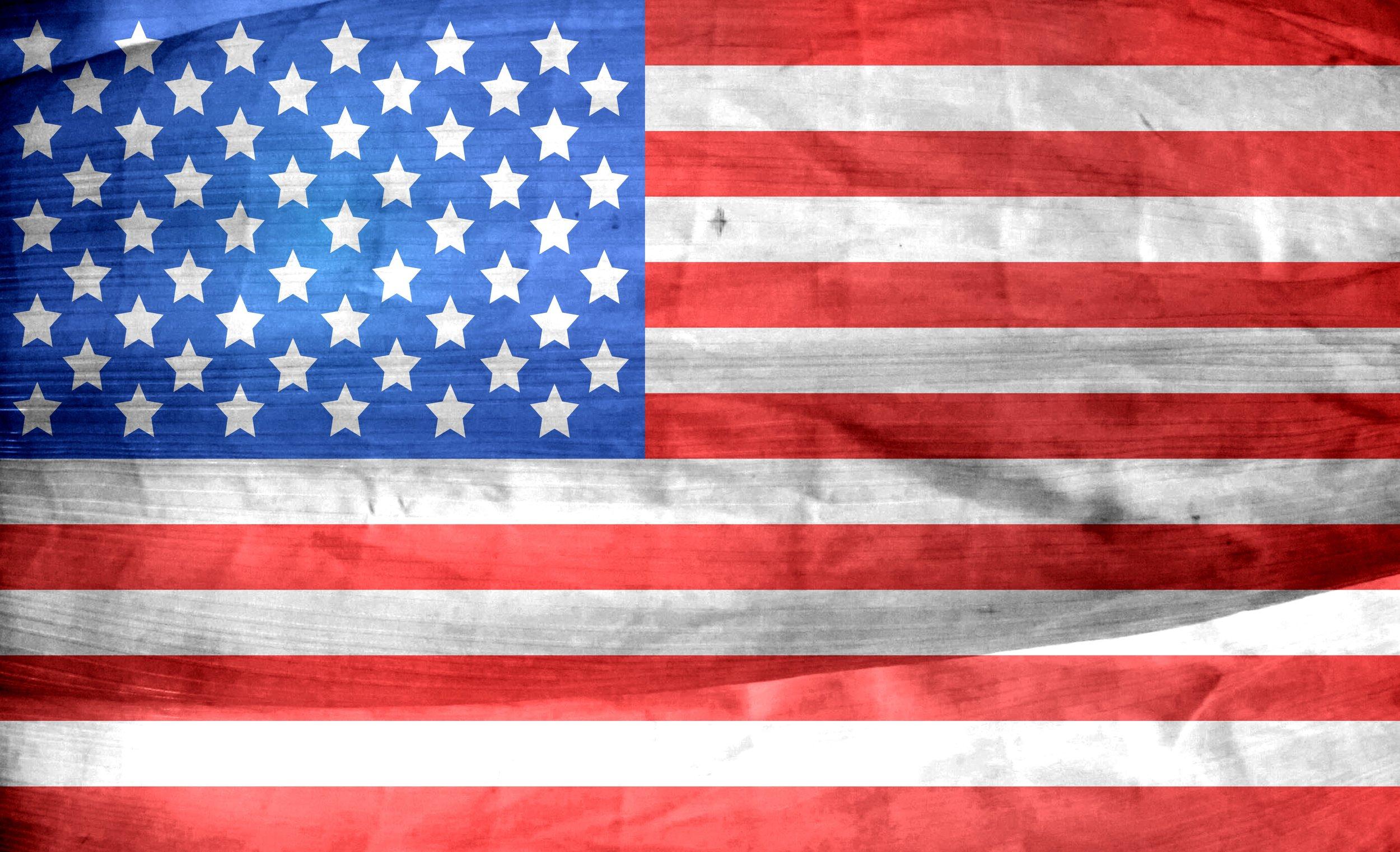 amerian-flag.jpeg