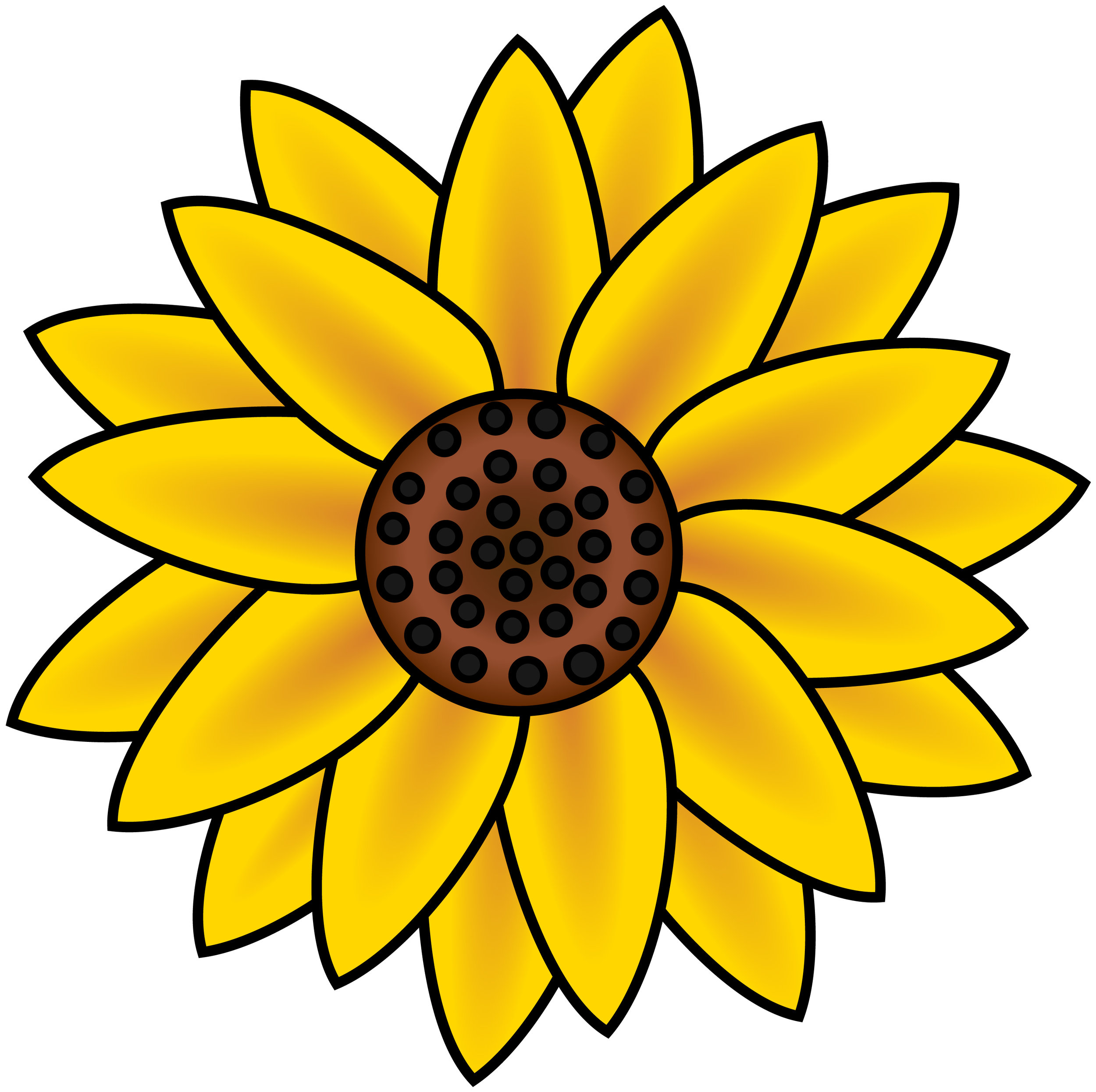earth-sunflower.jpg