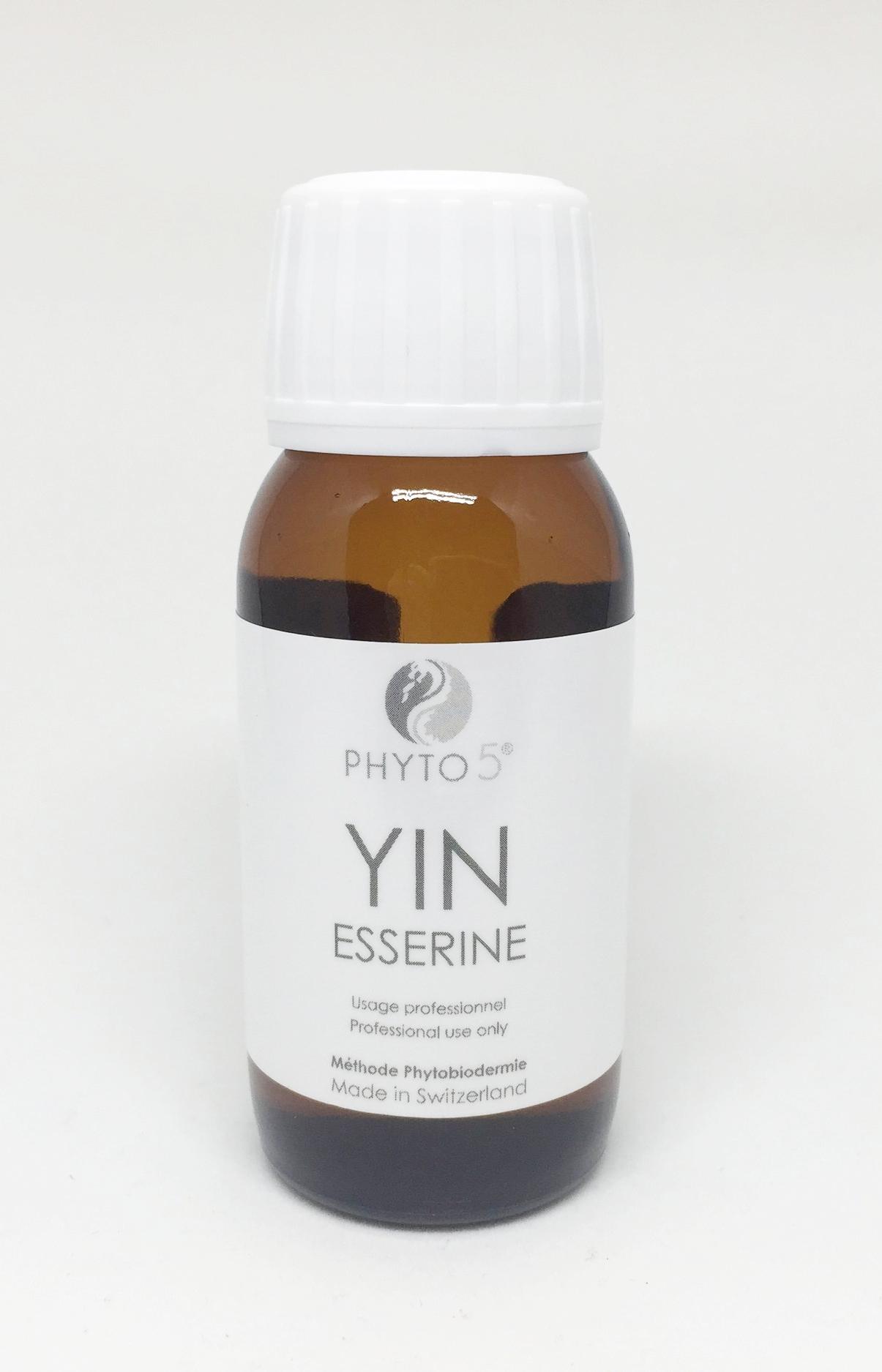 yin-esserine.jpg