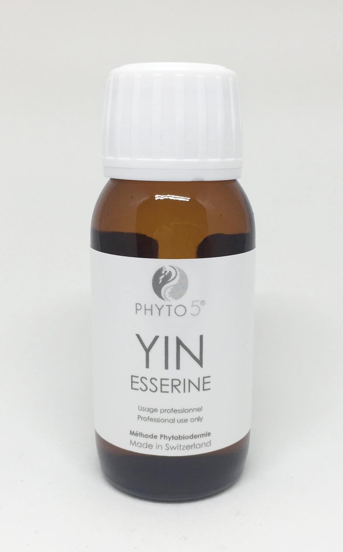 esserine-yin.jpg