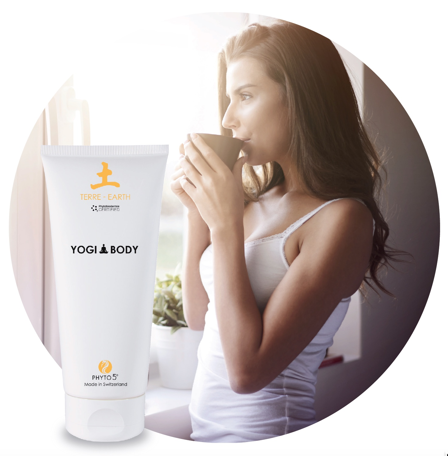 earth-yogi-body-gel-promo-pic.jpg