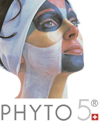 five-clay-multi-masking-natural-phyto5.jpg