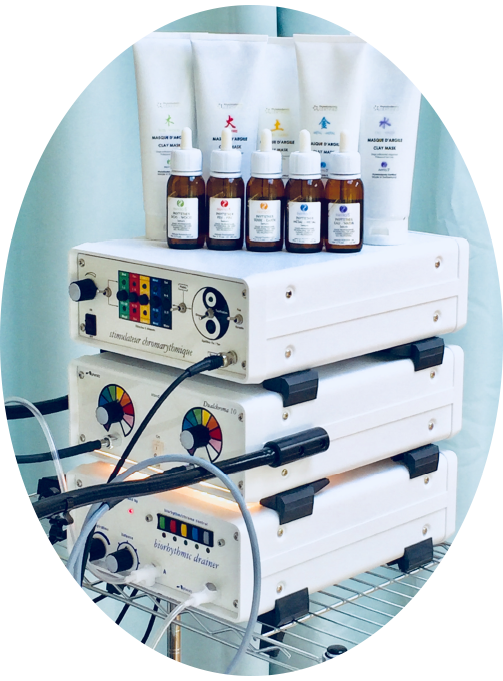 phyto5-skincare-equipment-drainage-light-therapy.png
