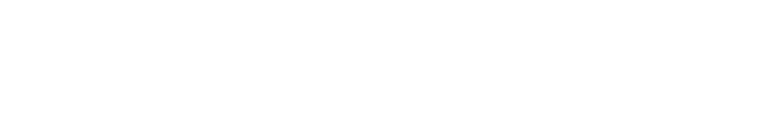 Balance Earth energy, skin and emotions.