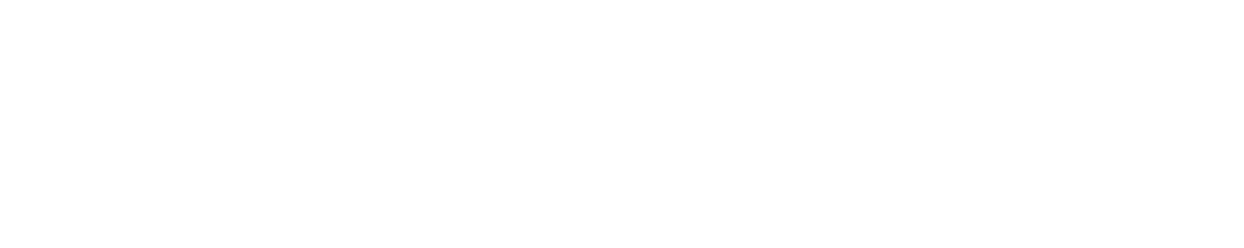 Wellness in skincare and for your business