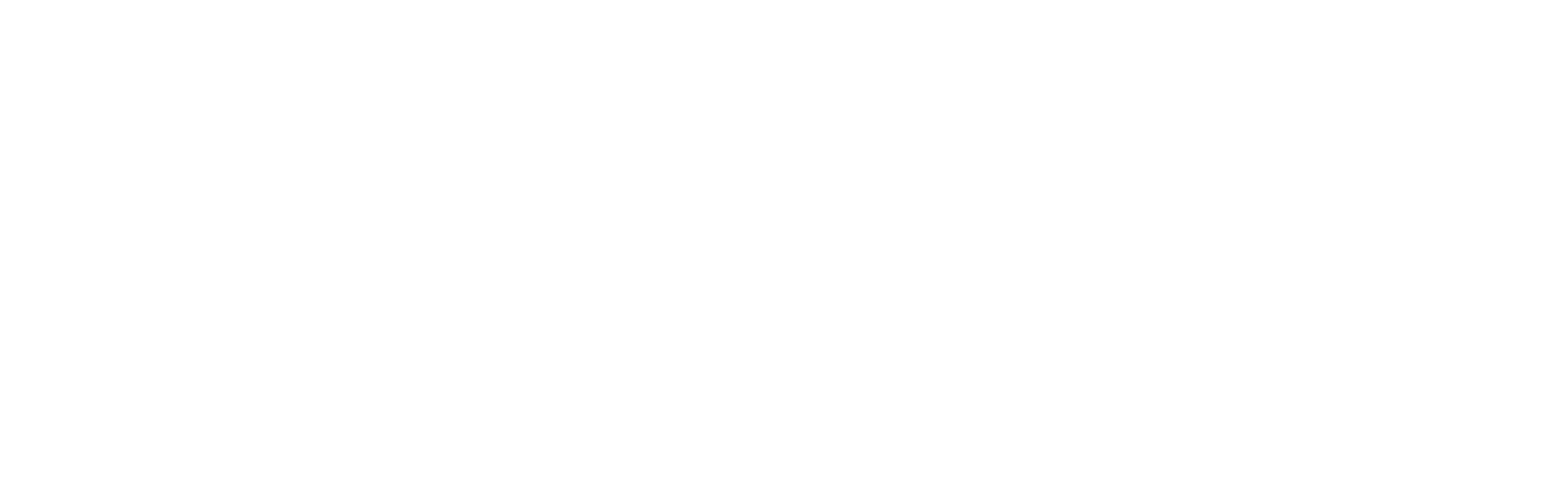 Because the body is more than vital matter. It's vital energy as well.