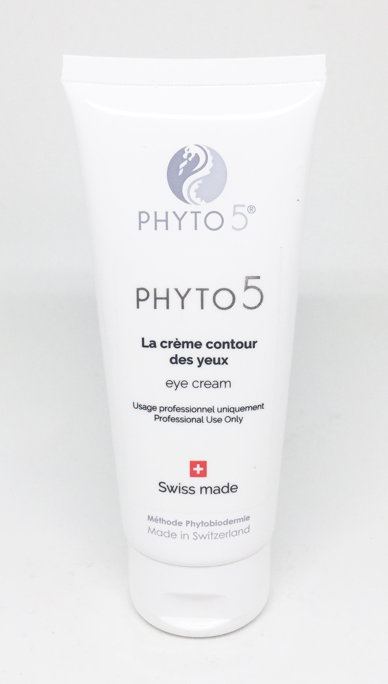 Eye Cream, professional size