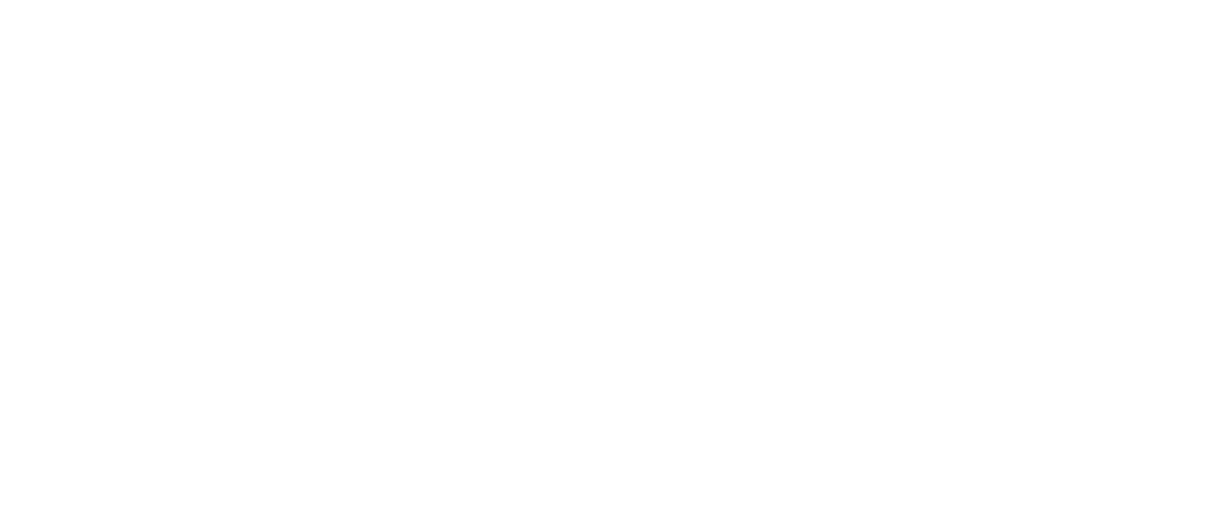 Wei chi is the vital energy of our immune system. It responds to our emotions. Incdrease your wei chi with rich human relationships.