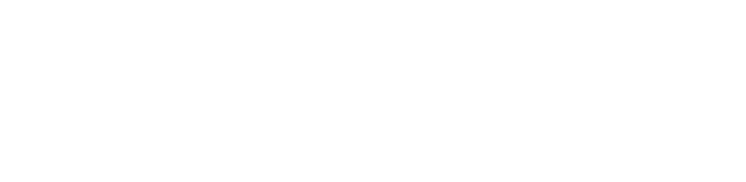 PHYTO5 quantum energetic skin and hair care is high vibrational care.