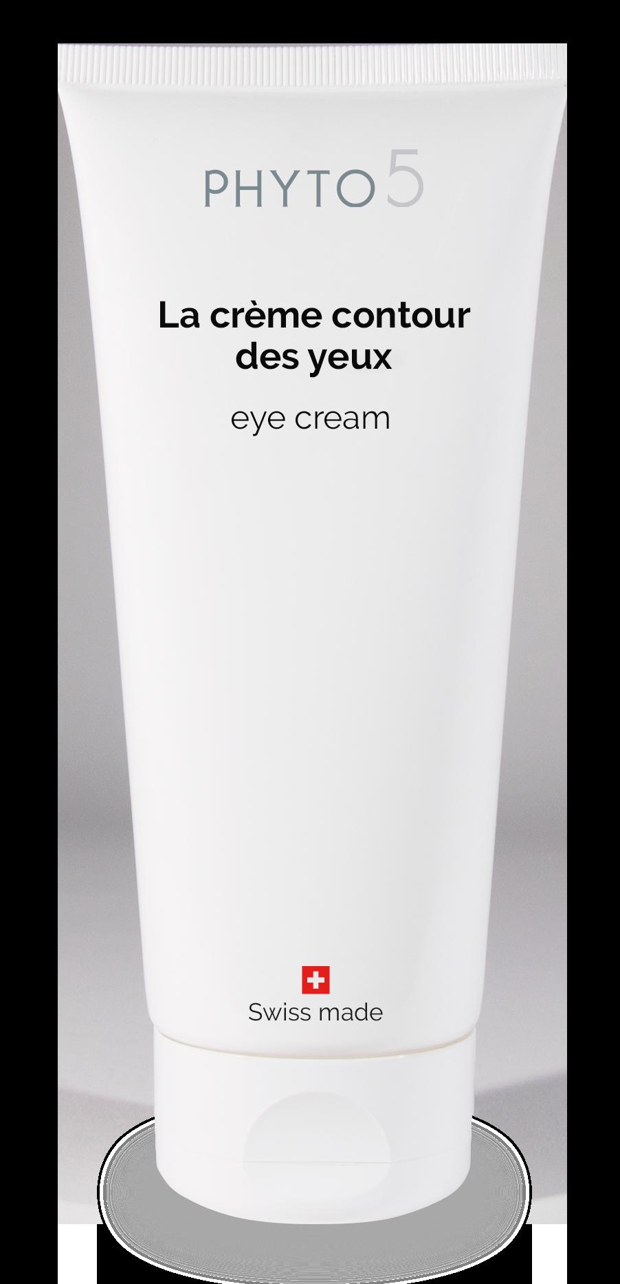 Eye Cream, professional size