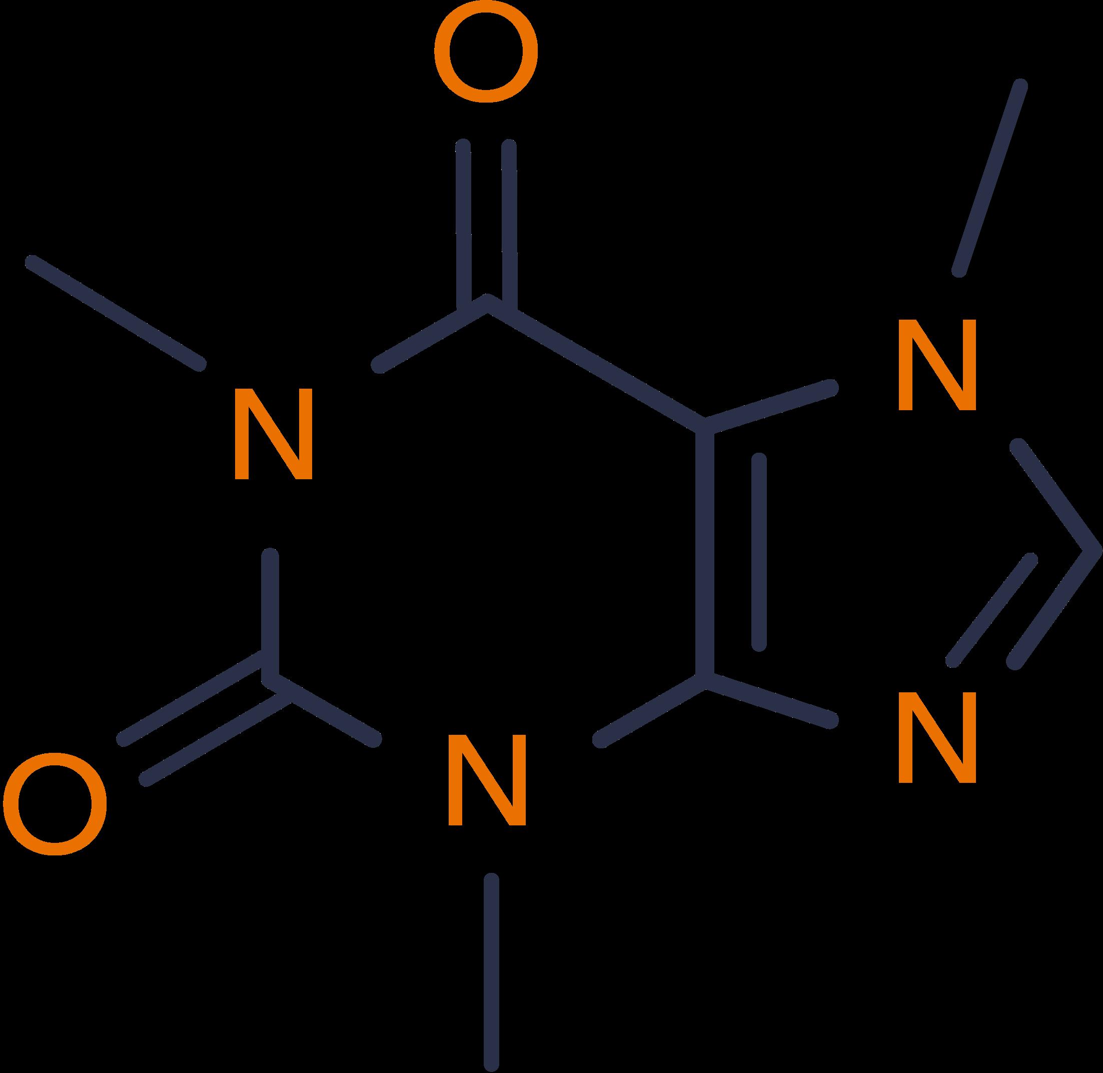 What is melatonin?