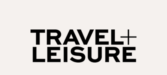 Travel+Leisure.png