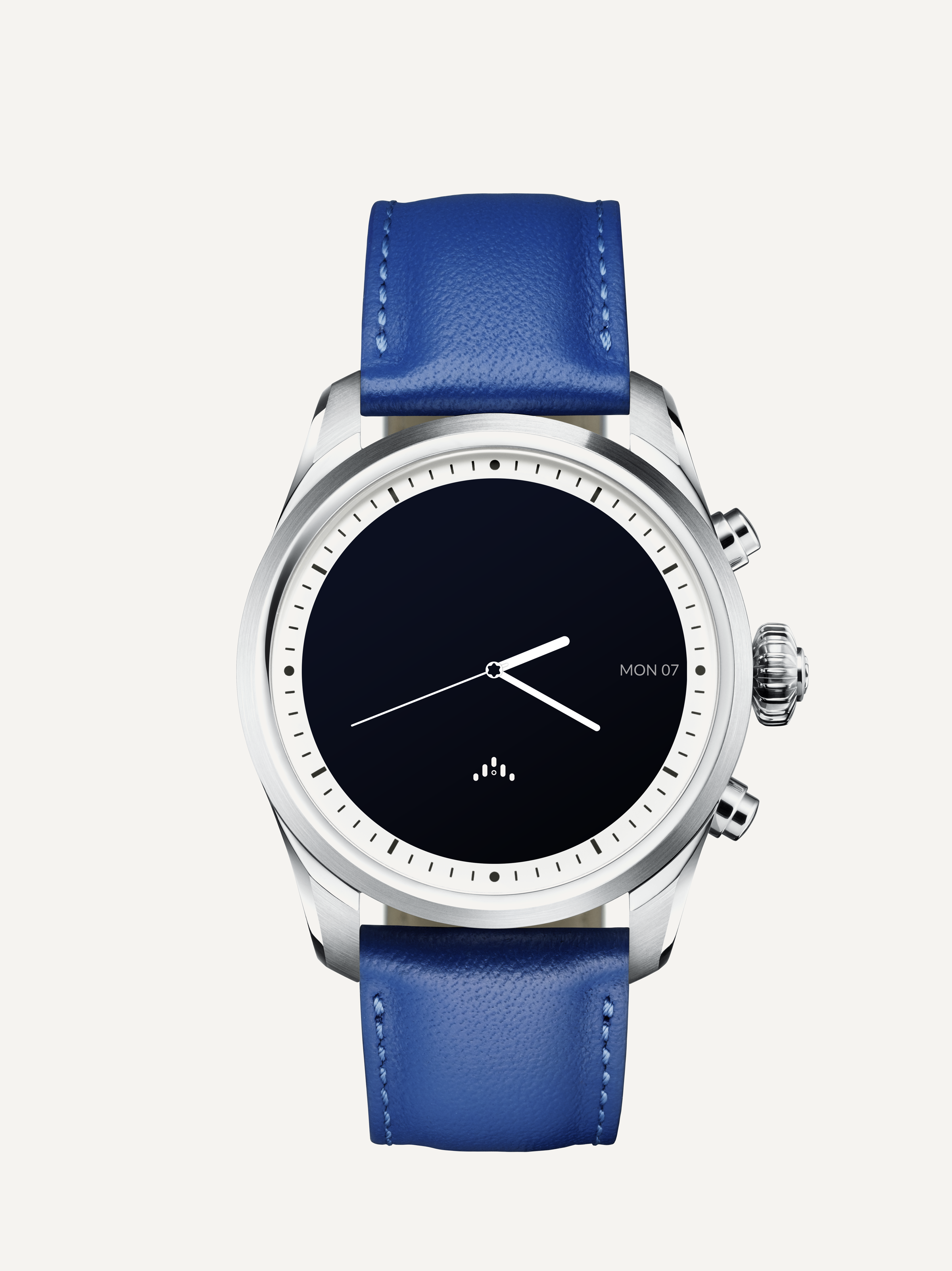 Montblanc_Smartwatch_steel_front_bluecalf.png