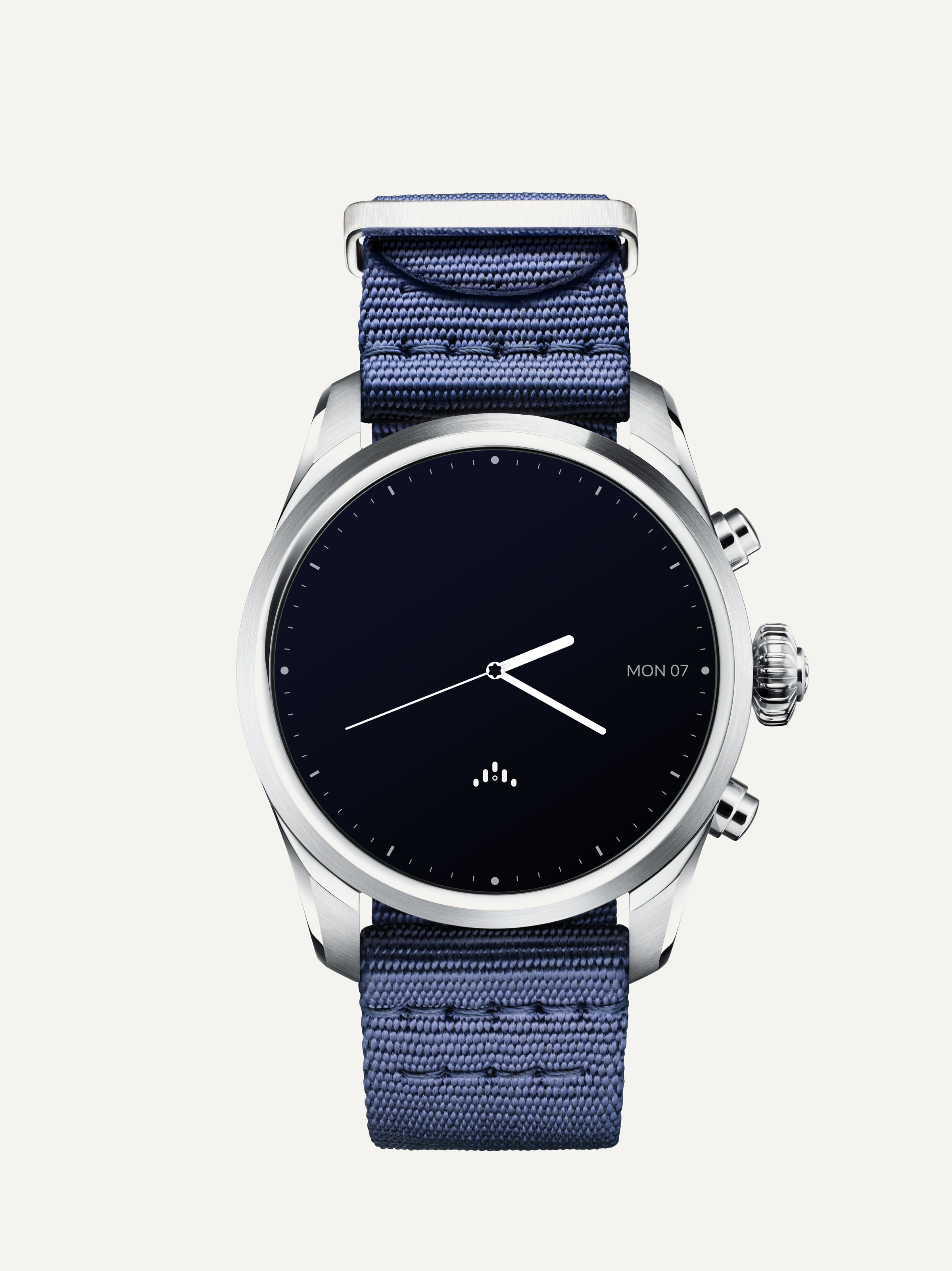 Montblanc_Smartwatch_steel_front_nylon.png