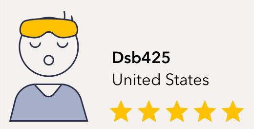 Dsb425.png