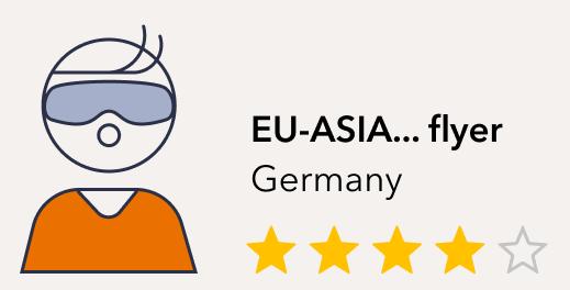 EU-ASIA... flyer.png