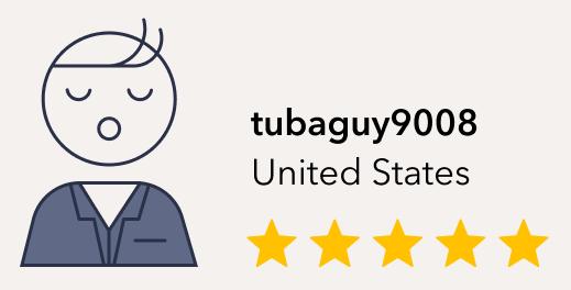 tubaguy9008.png