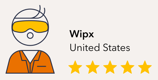 Wipx.png
