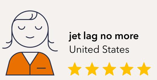 jet lag no more.png