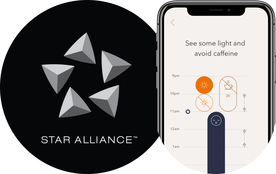 Star Alliance + Timeshifter landing page image.png