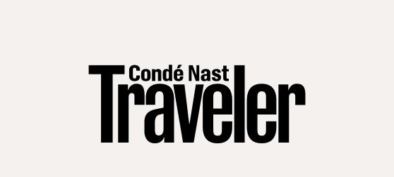 Condé Nast.png