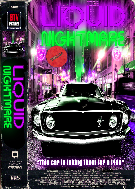 09 LIQUID-NIGHTMARE.jpg