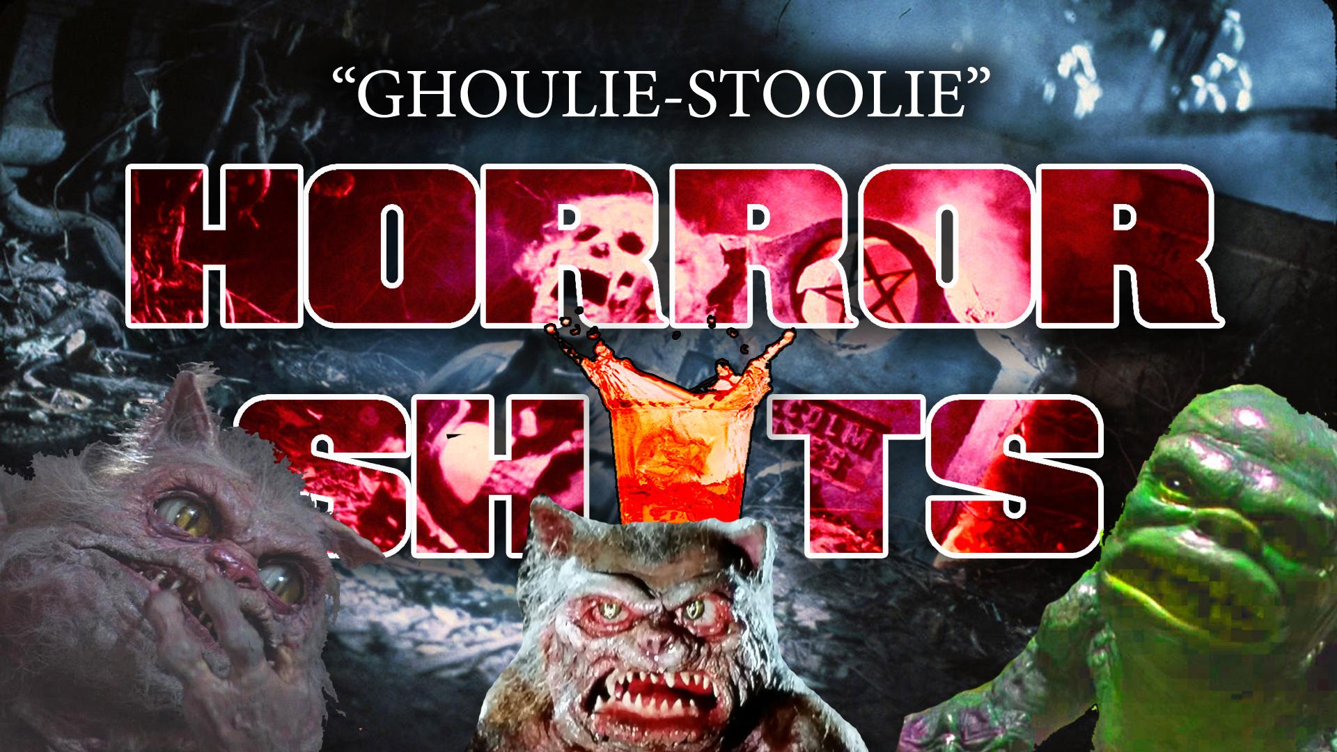 FINAL-Ghoulie-stoolie-BANNE.jpg