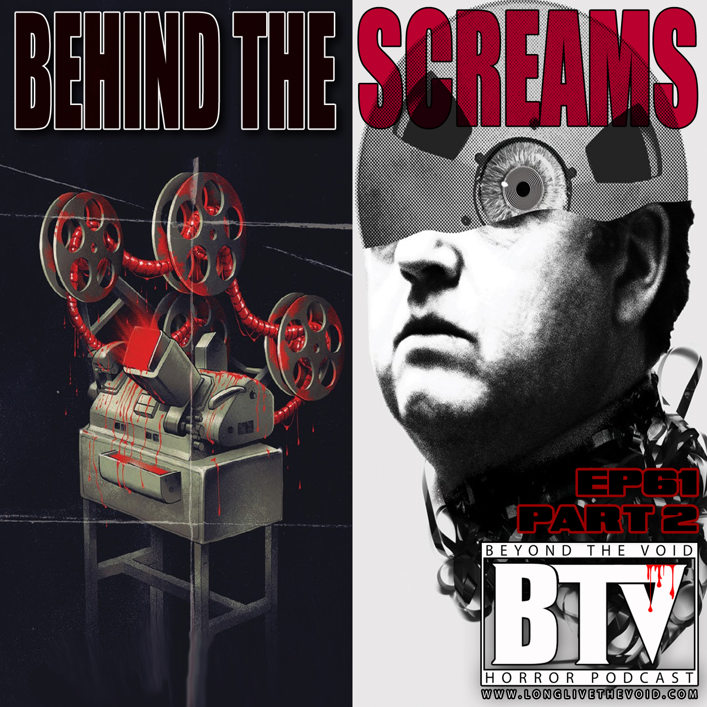 Behind-The-Screams14x14cove.jpg