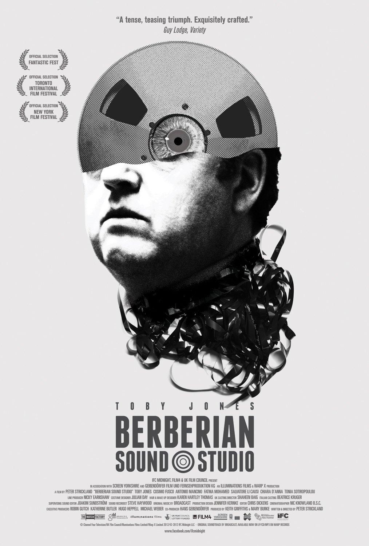 berberian-sound-studio-10746.jpg