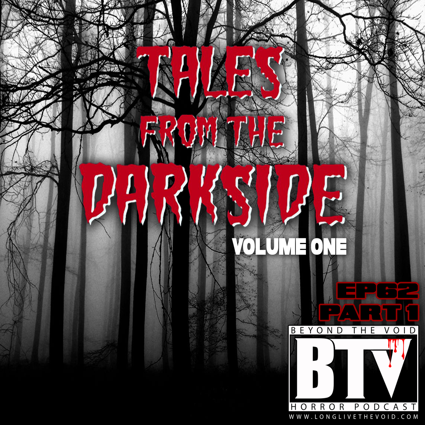 Tales-From-The-Darkside-14x.jpg