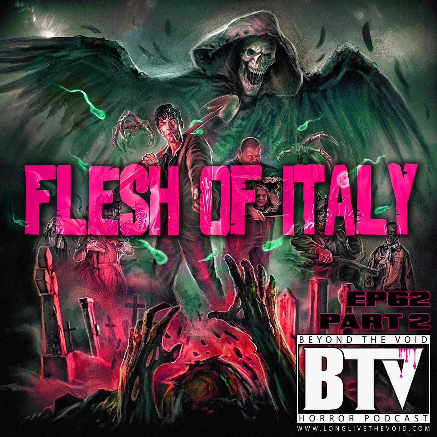 Flesh-Of-Italy-14x14co.jpg