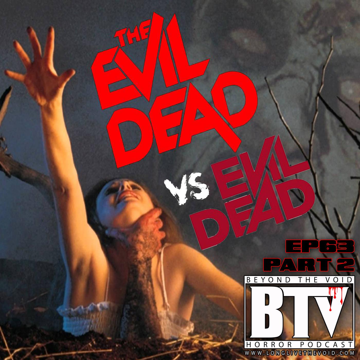 EVIL-DEAD-14x14cover.jpg