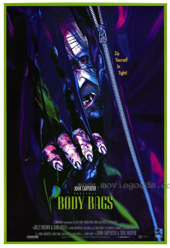 body-bags-movie-poster-1993-1020210763.jpg