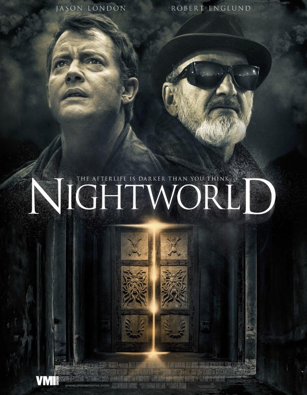 nightworld-23552.jpg