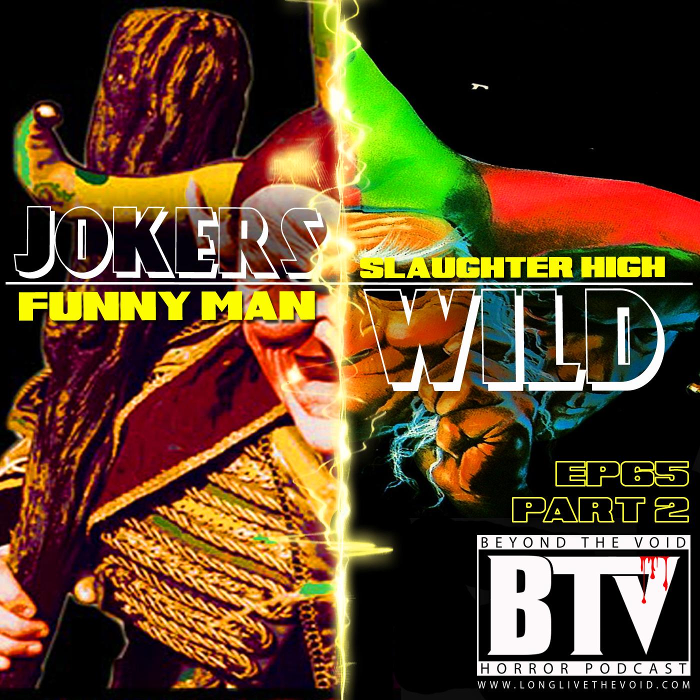 FINALJokers-Wild-14x14cover.jpg
