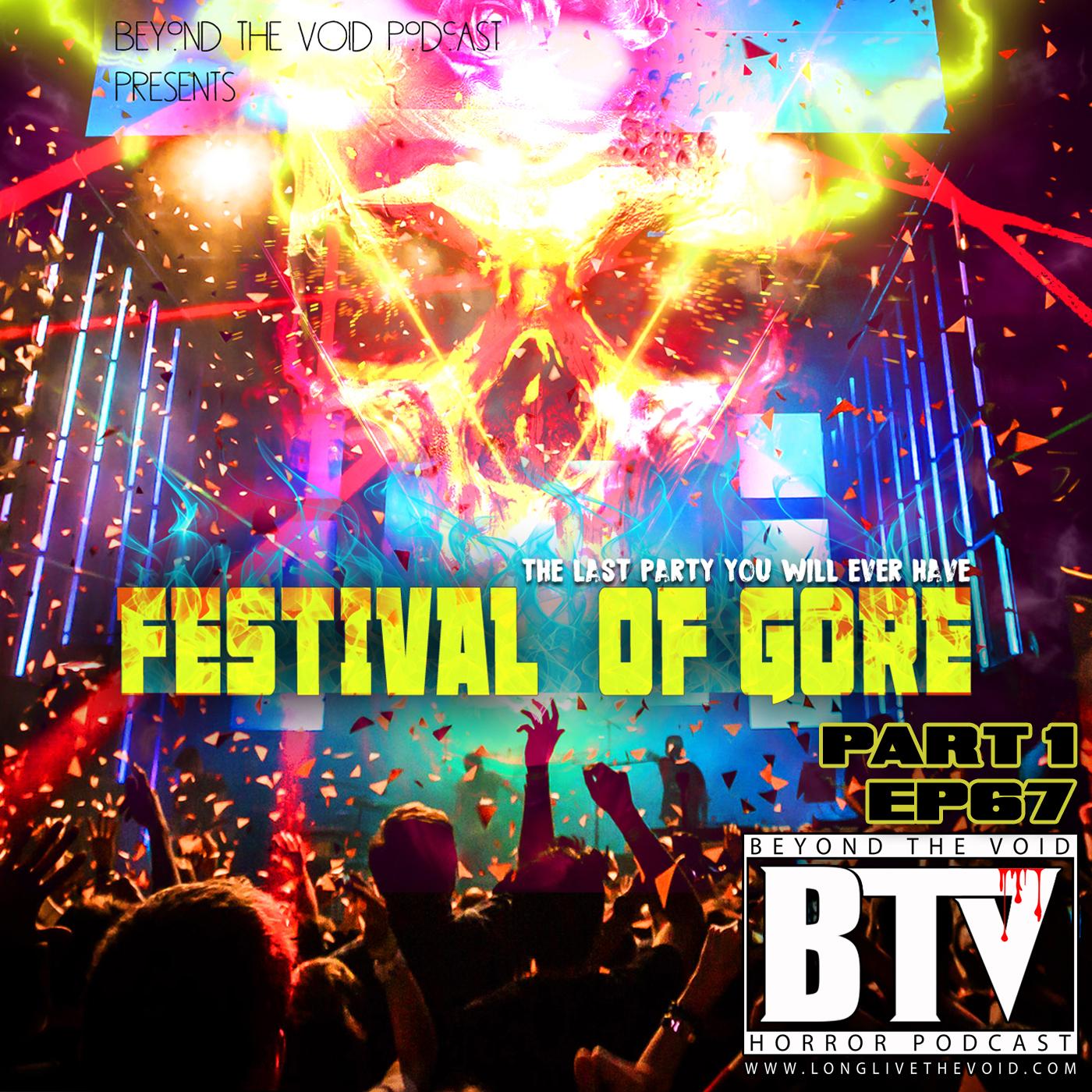 FINAL-14x14-Fest-of-gore.jpg