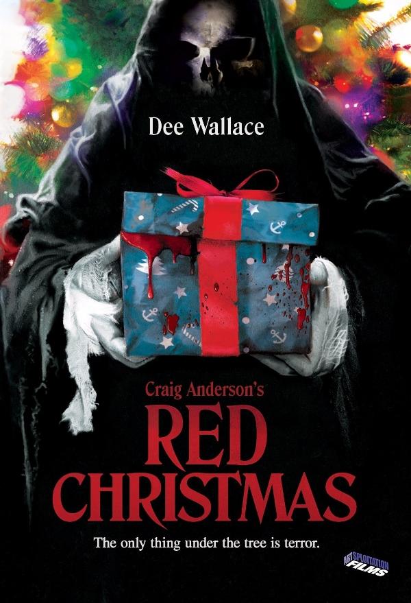Red-Christmas-cover2.jpg