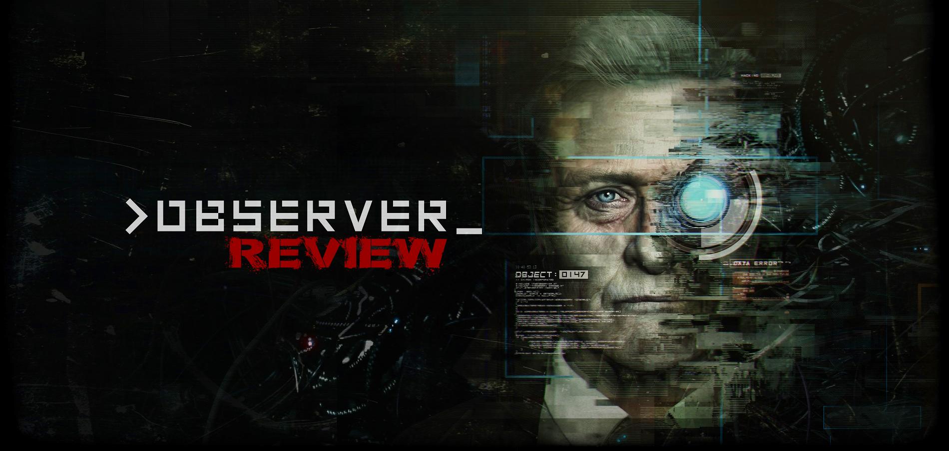 observer_a_cover.jpg
