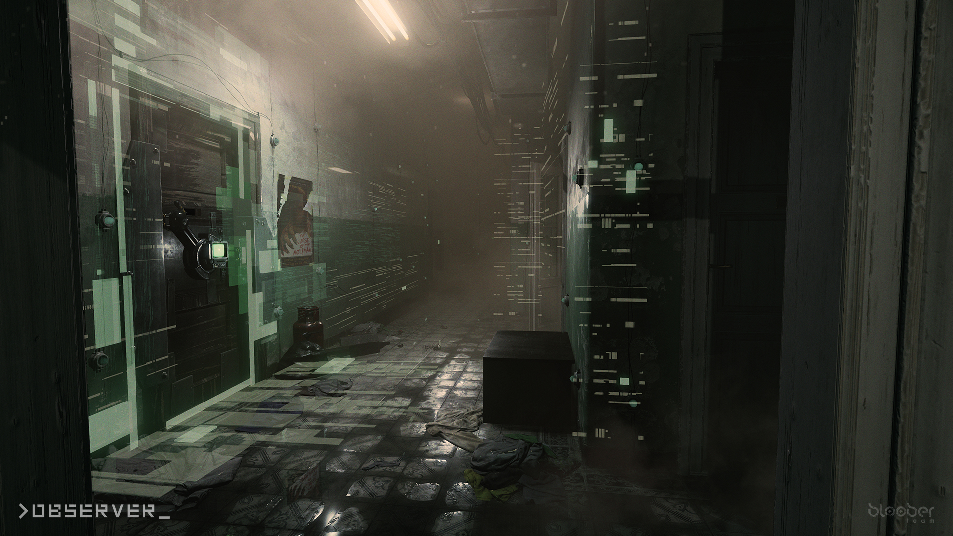 observer_hall_holo.png