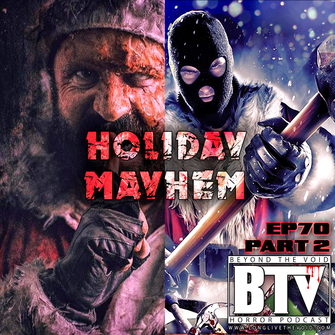14x14-final-Holiday-Mayhem.jpg